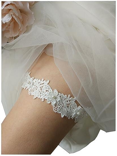 27be0928c08 One piece lace bridal garter wedding garter legs garter belt for bridal and  bridemaids P17 (