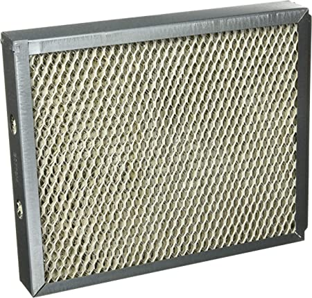 General Filters 880 5-Pack Humidifier Plate