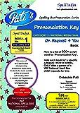 Wiz Spell Bee - Category 3 - National Mega Final - Pronunciation ... Script-Word List Book