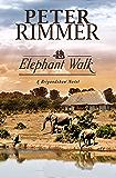 Elephant Walk (The Brigandshaw Chronicles Book 2) (English Edition)
