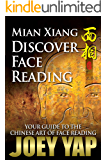 Mian Xiang - Discover Face Reading: Your Guide to The Chinese Art of Face Reading