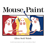 Amazon Best Sellers: Best Baby & Toddler Color Books