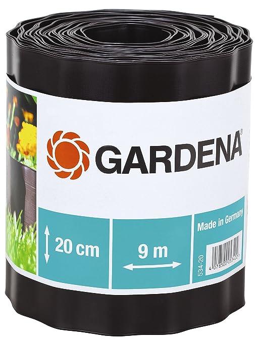 Gardena 0534-20 - Cubierta para estanques (Alto): Amazon.es: Jardín
