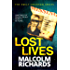 Lost Lives (Emily Swanson Series Book 1)