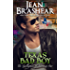 Texas Bad Boy: The Gallaghers of Morning Star Book 3 (Texas Heroes)