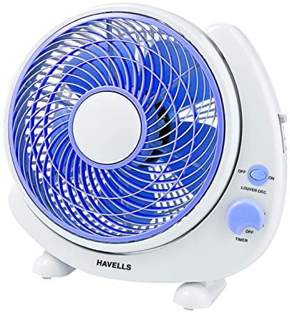 Small Table Havells Table Fan 3