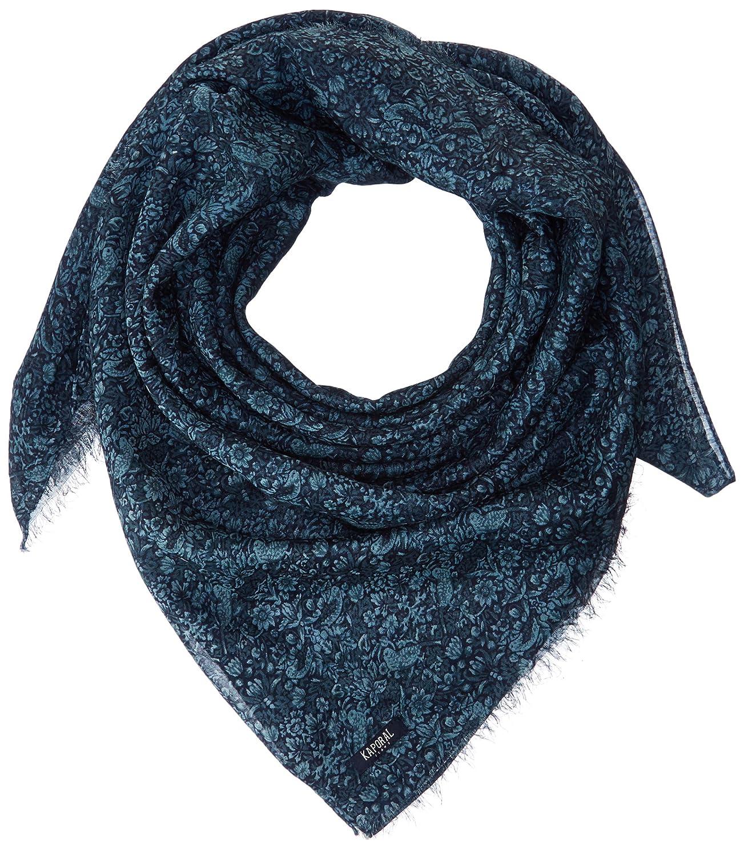 couleur:rose gris Hilltop 3 x foulard multifonctionnel foulard motard//Cache-cou//Lot de 3 unit/és