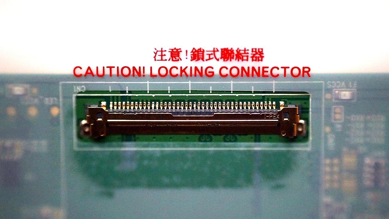 768 Glossy LED LCD laptop Screen//display 15.6 1366 or compatible model B156XTN02.2 B156XTN02.0 B156XW02 V.0 V.2 V.6