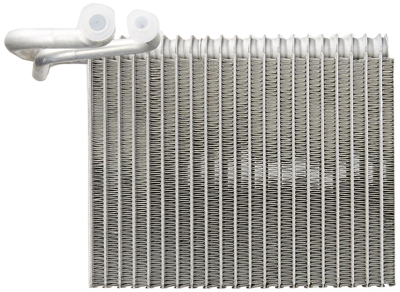 Delphi TSP0525199 Filtro Evaporatore Clima Delphi lockhead