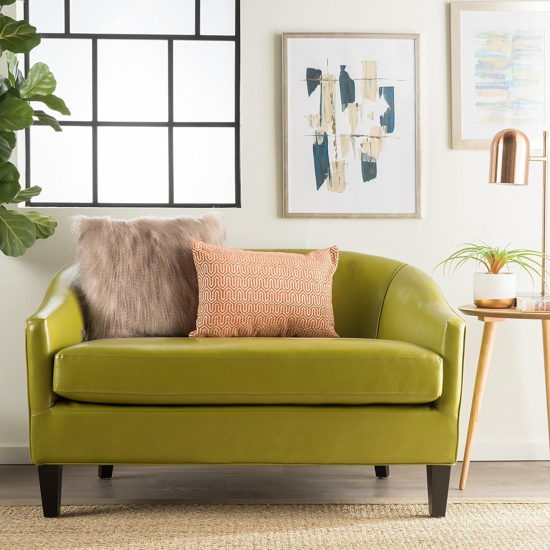 modern loveseats id loveseat petite century chrome bar for sale flat milo seating baughman sofa f furniture mid