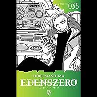 Edens Zero Capítulo 035