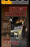 The Unhuman Condition