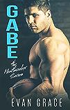 Gabe (The Heartbreaker Series Book 1)