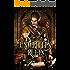Unwritten Rules: A LitRPG Novel (Genesis Online Book 1)