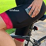 Women's Pro Series Cycling Short Sleeve Jersey, Bib Shorts, or Kit Bundle