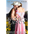 King's Fancy (Wild West Book 1)