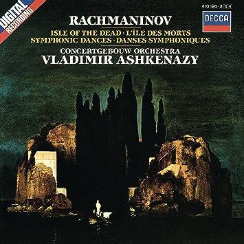 « Musicopolis » d'Anne-Charlotte Rémond 91CKsgI534L._SY355_