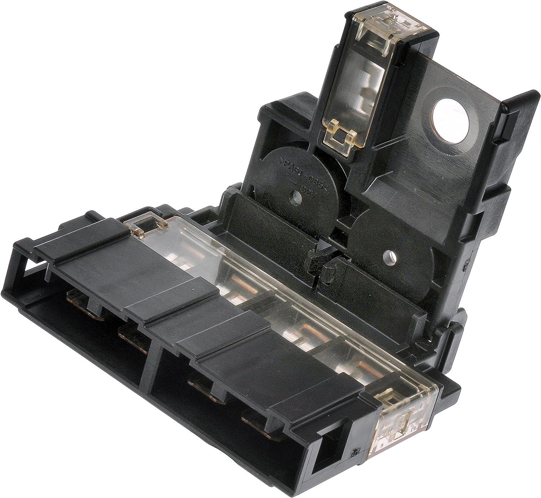 Dorman 924-078 Battery Fuse