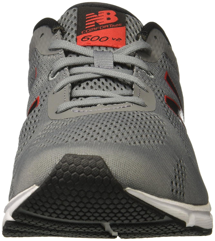 New Balance Men s 600v2 Natural Running Shoe