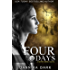 Four Days (Seven Series Book 4)