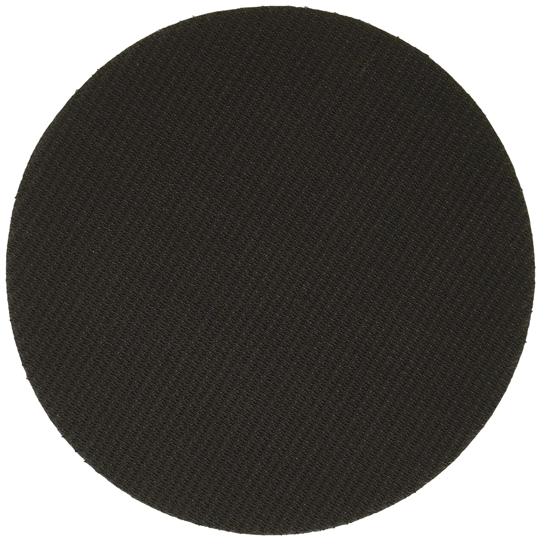 Festool 484173 Sanding pad ST-STF-D115/0-M14 W, Multi-Colour