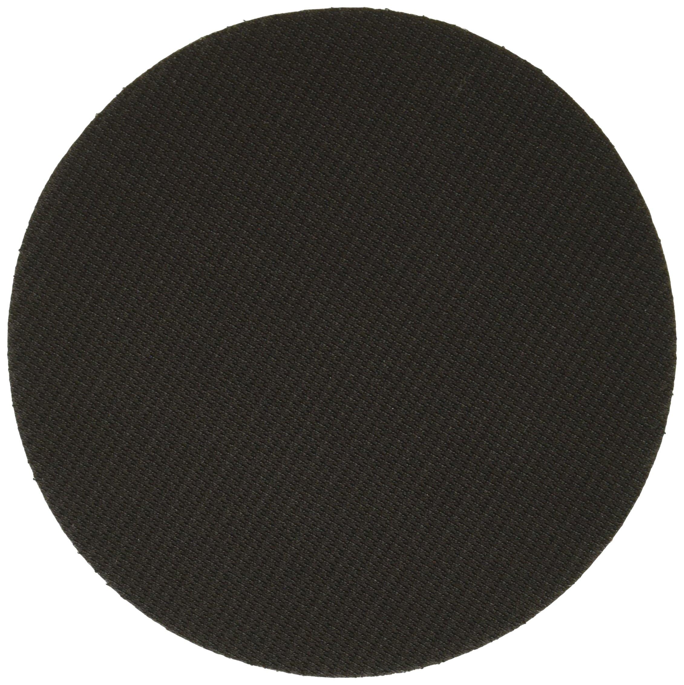 Festool 484173 RAS 115 Stickfix Sanding Pad, Soft, 90mm (4 1/2 in)