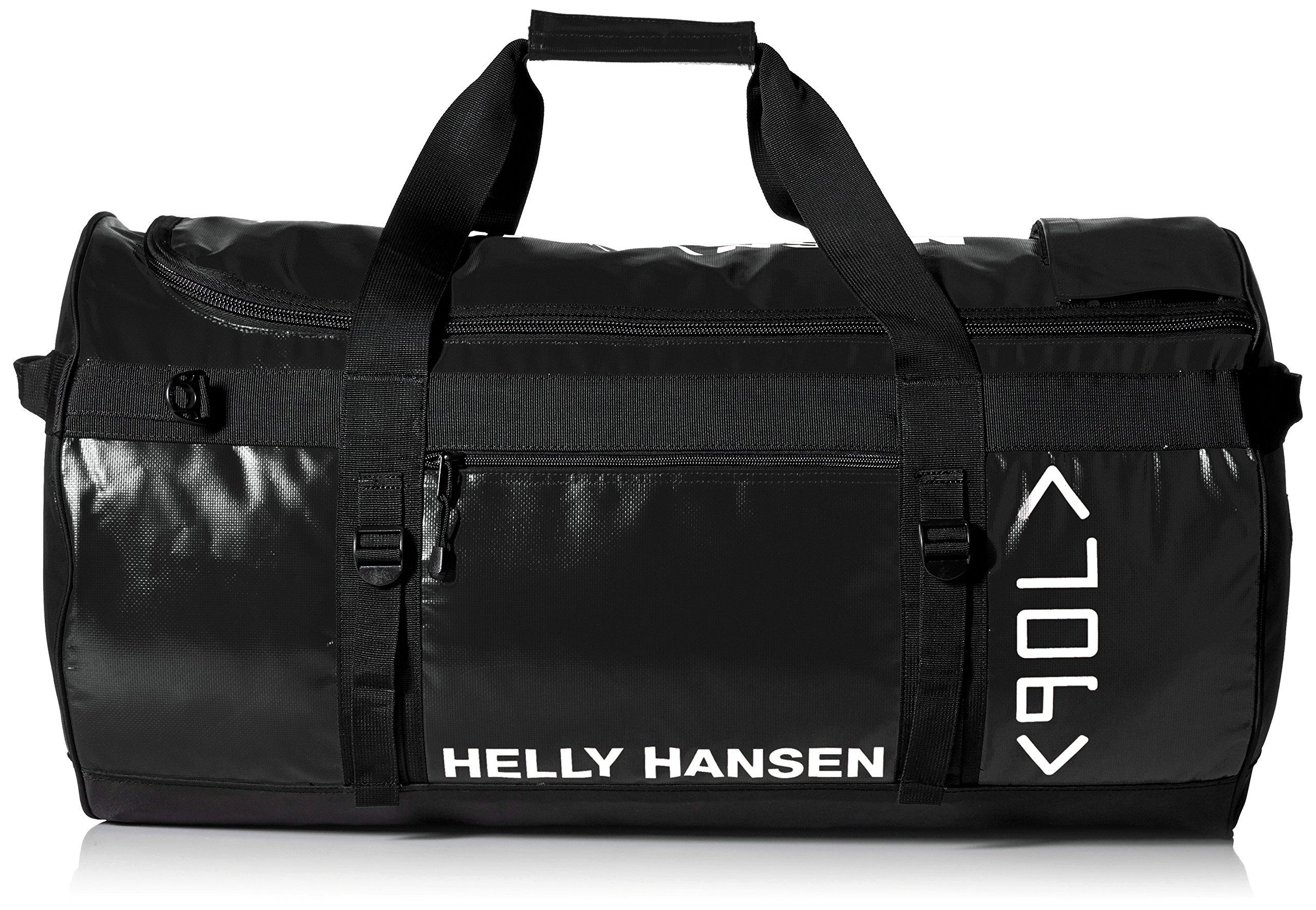 Helly Hansen 90-Litres Duffel Bag by Helly Hansen