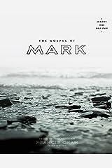 The Gospel of Mark Study Guide Paperback