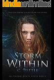 A Storm Within (Eternal Bonds Book 1)