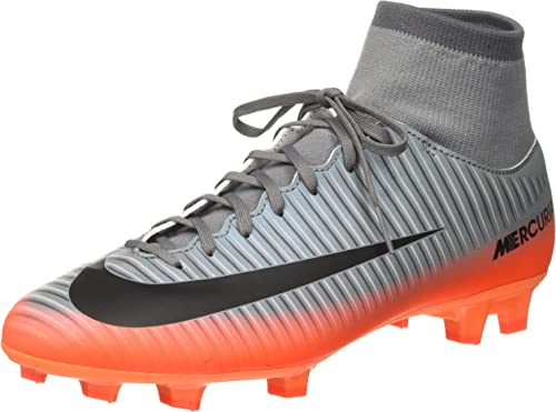 chaussures foot nike cr7