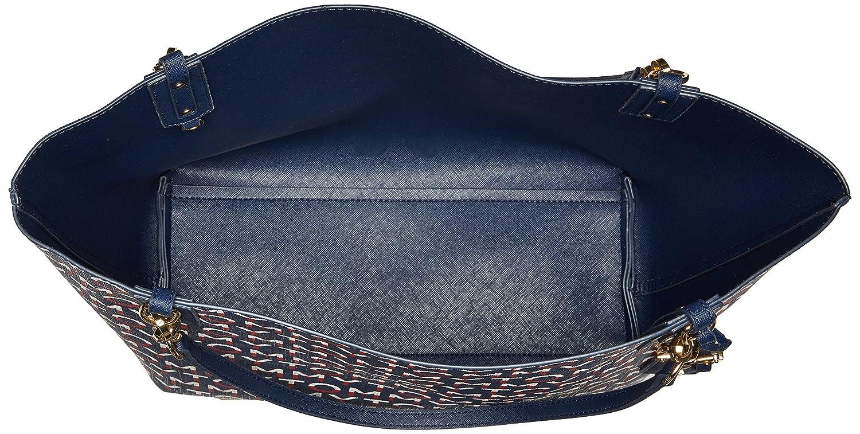 0f5f0da1db8 Mua sản phẩm Tommy Hilfiger Travel Tote Bag for Women Gabby từ Mỹ ...