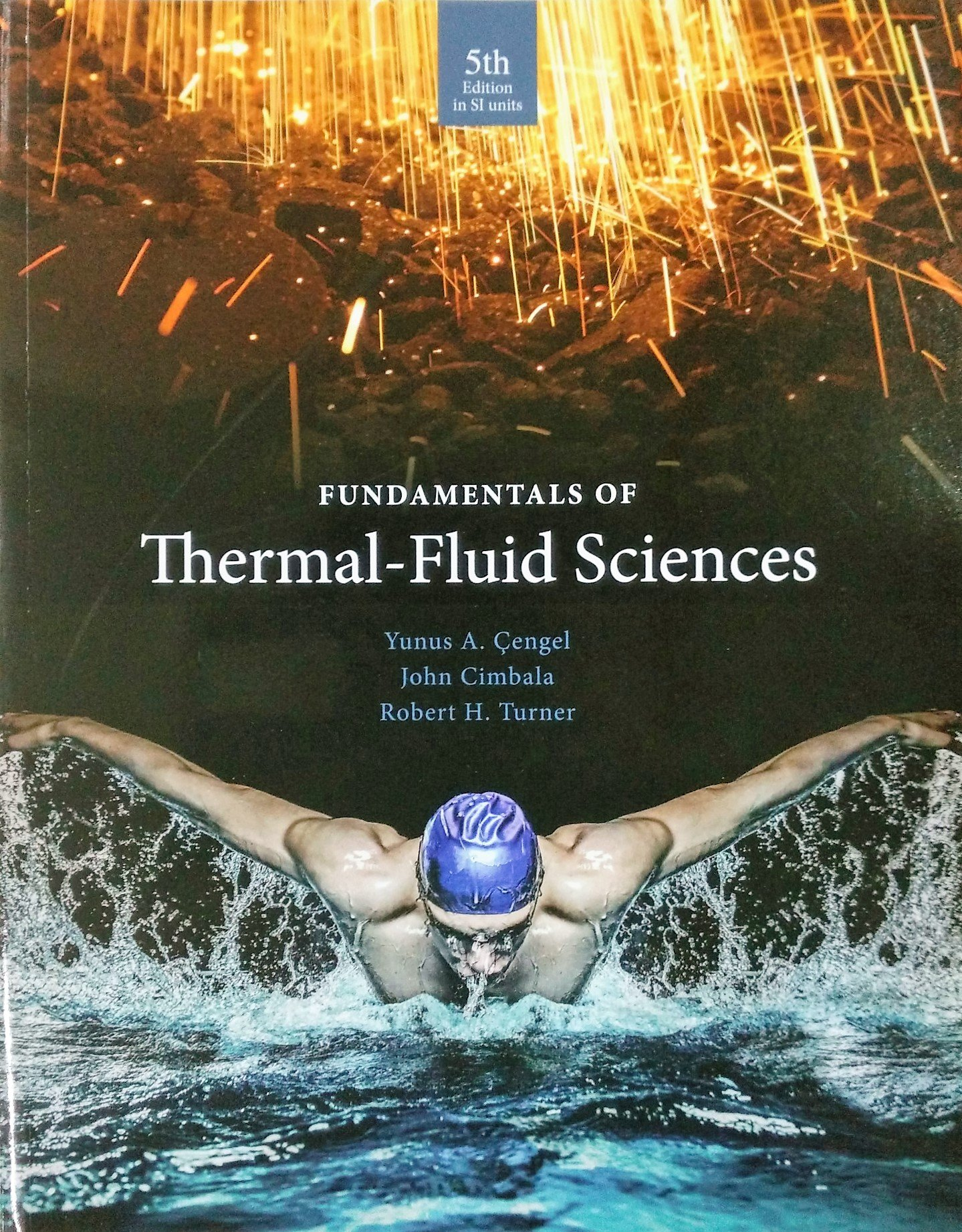 Fundamentals of thermal fluid sciences amazon yunus cengel fundamentals of thermal fluid sciences amazon yunus cengel robert turner john cimbala 9789814720953 books fandeluxe Choice Image