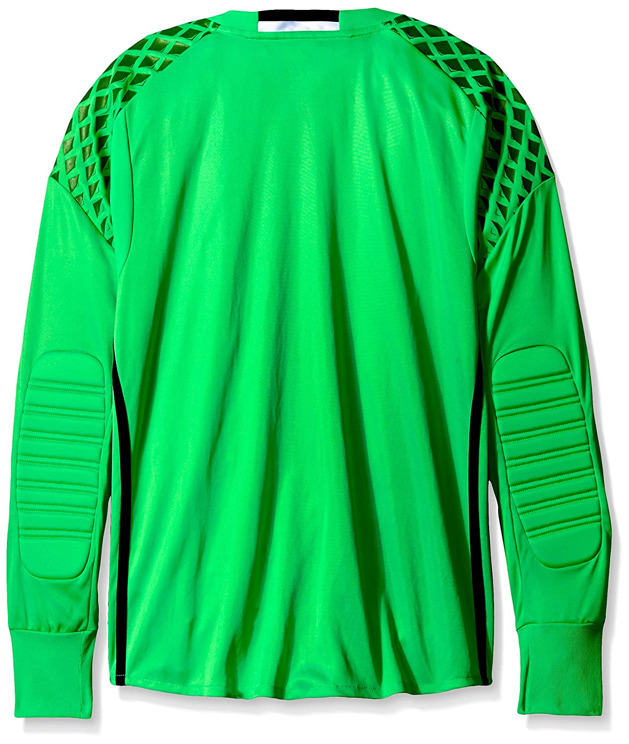 4d499e7b502 Amazon.com   adidas Performance Youth Onore 16 Goalkeeping Jersey ...