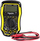 Schneider Electric IMT23002 Multimètre numérique