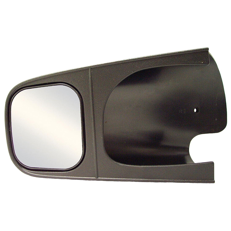 CIPA 10500 Dodge Custom Pair Towing Mirrors Cipa USA