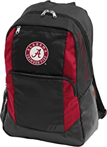 NCAA Iowa Closer Backpack