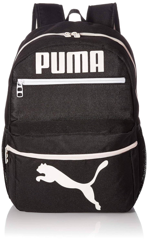27d7e4b371 Amazon.com  PUMA Big Kids  Evercat Backpack