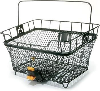 MTX Bike Basket