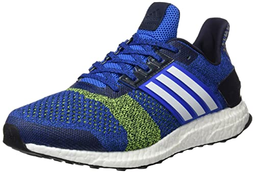 Adidas Men s Ultra Boost St M Running Shoes  Buy Online at Low ... 6ecb14ce5