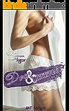 Doce & Libertino (Se Entregando ao Amor Livro 4)