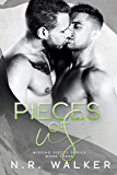 Pieces of Us (Missing Pieces Book 3)