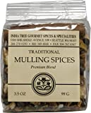 Amazon.com : The Spice Hunter Winter Sippers Mulling ...
