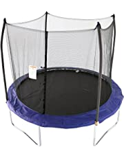 Trampolines Amazon Com Trampolines Amp Accessories