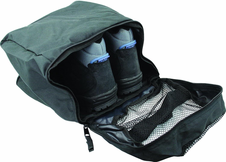 Highlander Standard Boot Bag