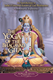 The Yoga of the Bhagavad Gita (English Edition)