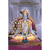 The Yoga of the Bhagavad Gita (English Edition)