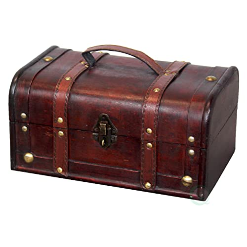 old wooden box amazon com