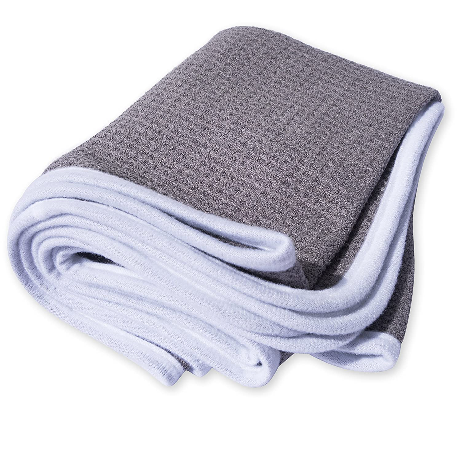The Best Gym Towels for Sweat