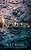 Nemesis (The Fourth Talisman Book 4) (English Edition)