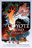 The Coyote Road (The World of Riverside)